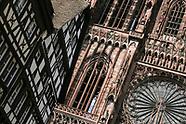 Strasbourg 2017