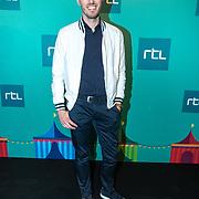NLD/Halfweg20190829 - Seizoenspresentatie RTL 2019 / 2020, Maurice Middendorp