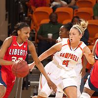 WBB vs Liberty Feb12