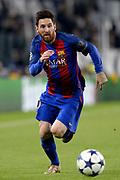 &copy; Filippo Alfero<br /> Juventus-Barcellona, Champions League 2016/2017<br /> Torino, 11/04/2017<br /> sport calcio