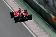 June 5-7, 2015: Canadian Grand Prix: Kimi Raikkonen (FIN), Ferrari