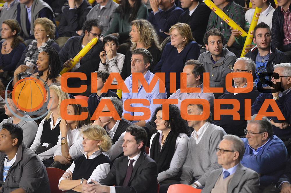 DESCRIZIONE : Roma Lega A 2012-2013 Acea Roma Oknoplast Bologna<br /> GIOCATORE : Pagliuca Bottai<br /> CATEGORIA : ritratto<br /> SQUADRA : <br /> EVENTO : Campionato Lega A 2012-2013 <br /> GARA : Acea Roma Oknoplast Bologna<br /> DATA : 24/03/2013<br /> SPORT : Pallacanestro <br /> AUTORE : Agenzia Ciamillo-Castoria/GiulioCiamillo<br /> Galleria : Lega Basket A 2012-2013  <br /> Fotonotizia : Roma Lega A 2012-2013 Acea Roma Oknoplast Bologna<br /> Predefinita :
