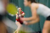 2014-15 Tennis Women