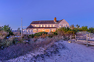 2040 Meadow Lane, Southampton, NY