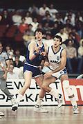 Europeo Stoccarda 1985<br /> walter magnifico