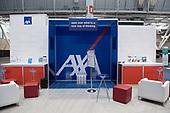 2017-07-30 AXA Booth