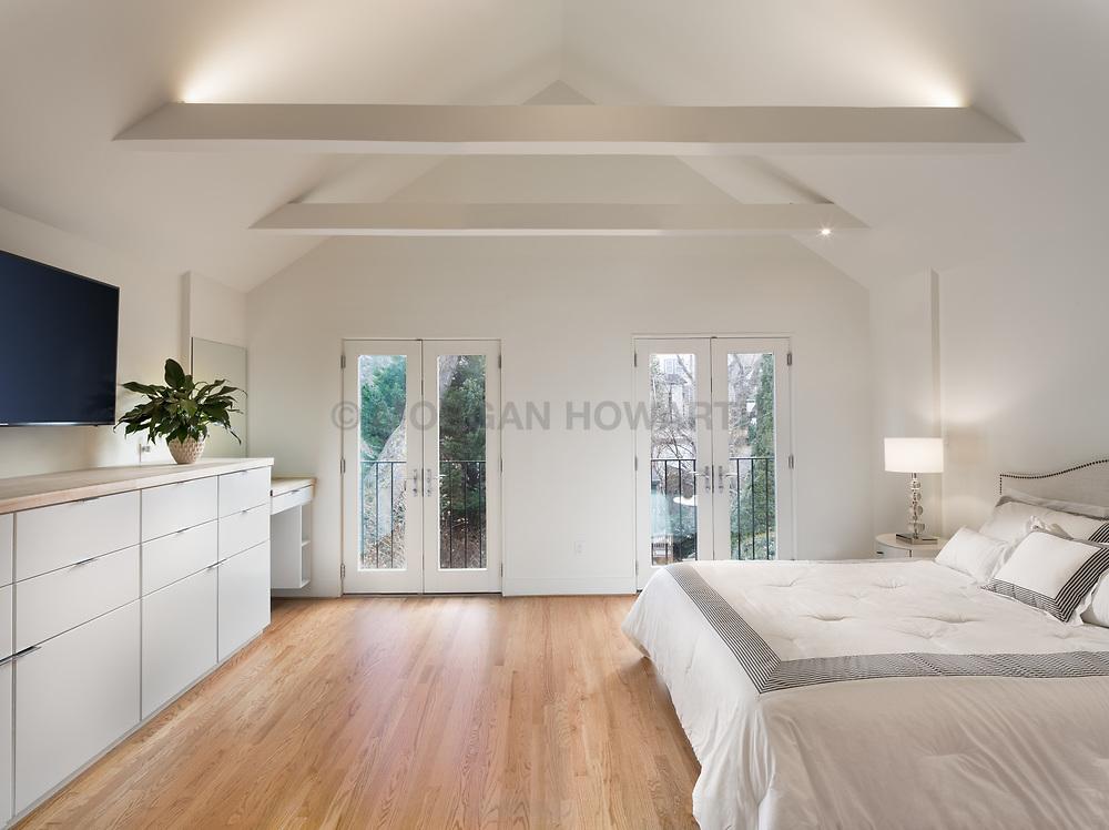 4116 Legation master bedroom VA2_107_255_Jan_Mach_2018