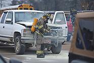 lfd-truck fire