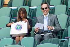 2018_07_11_Wimbledon_Tennis_Championships_RT