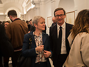 MARIA BALSHAW, , THADDAEUS ROPACJoseph Beuys, Galerie Thaddaeus Ropac, Ely House, Dover Street, London. 17 April 2018