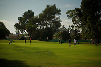 Penmar Golf Course