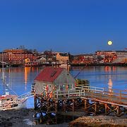 Portsmouth Area Sampler
