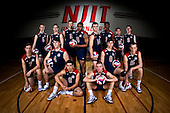 NJIT Men's Volleyball