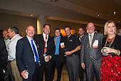 Awards Reception _SPE14_gallery
