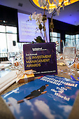 Institutional Investor 3rd Annual US Investment Management Awards