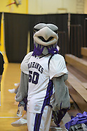WBKB: Wisc.-Oshkosh vs. Wisc.-Whitewater (03-14-14)