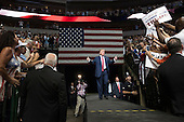2015 09-14 Donald Trump NYTimes