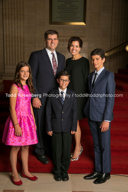 6/10/17 5:43:37 PM <br /> <br /> Young Presidents' Organization event at Lyric Opera House Chicago<br /> <br /> <br /> <br /> &copy; Todd Rosenberg Photography 2017
