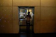 Mumble Arch il locale di Sam Leon lo chef riconosciuto come il pi&ugrave; importante dell'Isola<br /> &copy; Paolo della corte