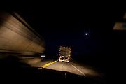 Divinopolis_MG, Brasil...Rodovia MG 50 em Divinopolis...MG 50 highway in Divinopolis...Foto: LEO DRUMOND / NITRO