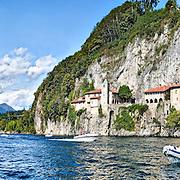 italy, Maggiore Lake