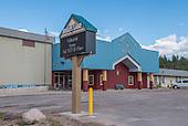 Seeley Lake Elementary School