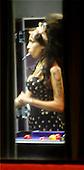 EDBIMAGEARCHIVE-EBDB-AMY WINEHOUSE BRIGHTON GIG-26-11-07