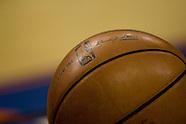 20090306 NBA Hawks v Bobcats