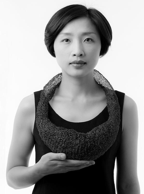 Heejin Hwang