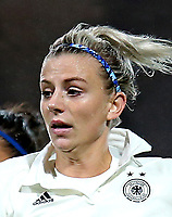 International Women's Friendly Matchs 2019 / <br /> Germany Women's Football Team - <br /> Johanna Elsig of Germany