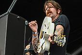 2012-06-23 Eagles of Death Metal - Hurricane 2012