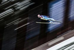 05.01.2016, Paul Ausserleitner Schanze, Bischofshofen, AUT, FIS Weltcup Ski Sprung, Vierschanzentournee, Training, im Bild Andreas Kofler (AUT) // Andreas Kofler of Austria during his Practice Jump for the Four Hills Tournament of FIS Ski Jumping World Cup at the Paul Ausserleitner Schanze, Bischofshofen, Austria on 2016/01/05. EXPA Pictures © 2016, PhotoCredit: EXPA/ JFK