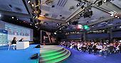 2012/07/26 Conferenza Casa Italia