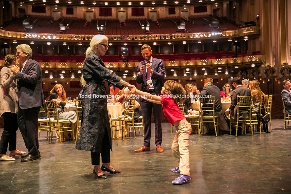 6/10/17 6:57:42 PM <br /> <br /> Young Presidents' Organization event at Lyric Opera House Chicago<br /> <br /> <br /> <br /> &copy; Todd Rosenberg Photography 2017