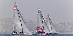 2009 Alicante Audimedcup