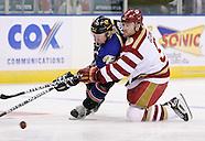OKC Blazers Hockey 2005-2006