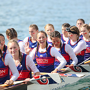 Dragonboat Fun Day
