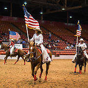 BHC Houston Rodeo Sat Morning