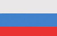 Full-frame shot of French flag