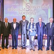 advokatska_komora_kosice_2013