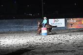 Barrel Racing Elko Fri