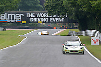 #34 James LITTLE Lotus Elise S1 during Lotus up UK Race as part of the  at Oulton Park, Little Budworth, Cheshire, United Kingdom. June 20 2015. World Copyright Taylor/PSP. Copy of publication required for printed pictures.  Every used picture is fee-liable. http://archive.petertaylor-photographic.co.uk