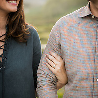 Crested Butte E-Session (High-Res)
