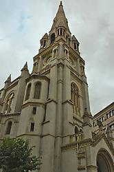 San Jose church, Bilbao