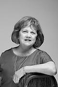 Marcia Wright<br /> Navy<br /> O-5<br /> Nurse<br /> 1968 - 1988<br /> <br /> Veterans Portrait Project<br /> Jacksonville, Florida