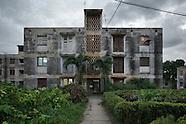 Mayari - Cuba, 2010