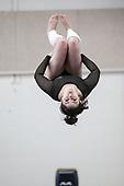 01-05-18-Northborough-Gymnastics