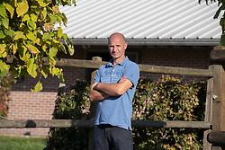 Moerings Geert, NED<br /> Stal Moerings - Roosendaal 2018<br /> © Hippo Foto - Dirk Caremans<br /> 15/10/2018