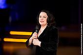 Jeanne Piland Gala - web