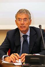 20120525 CONFERENZA STAMPA CAMERA DI COMMERCIO MOSTRA CENTO CITTA'
